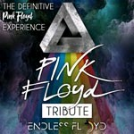 Endless Floyd - The Best Pink Floyd Tribute